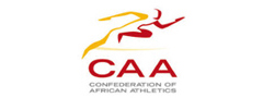 Confederation of African Athletics