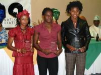 AFN confirms Abuja Grand Prix programme