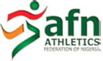The Athletics Federation of Nigeria | AFN